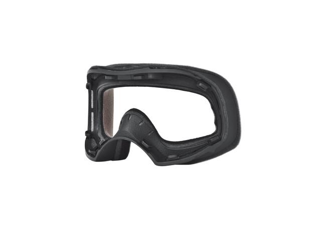 Oakley Snowcross Accessory Kit